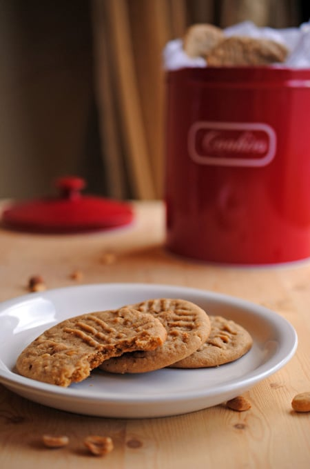 3-Peanut-Butter-Cookies-6-W