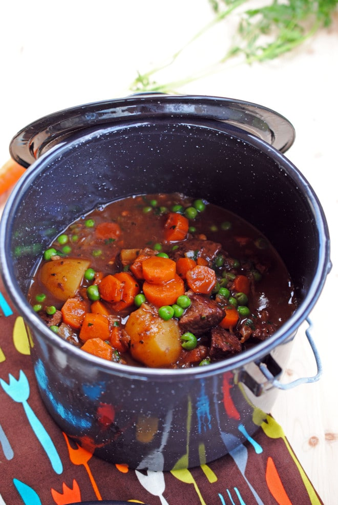 Image result for images of a nice stew