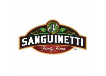 Sanguinetti Logo