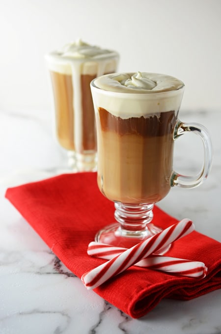 1-hard-peppermint-mocha-for