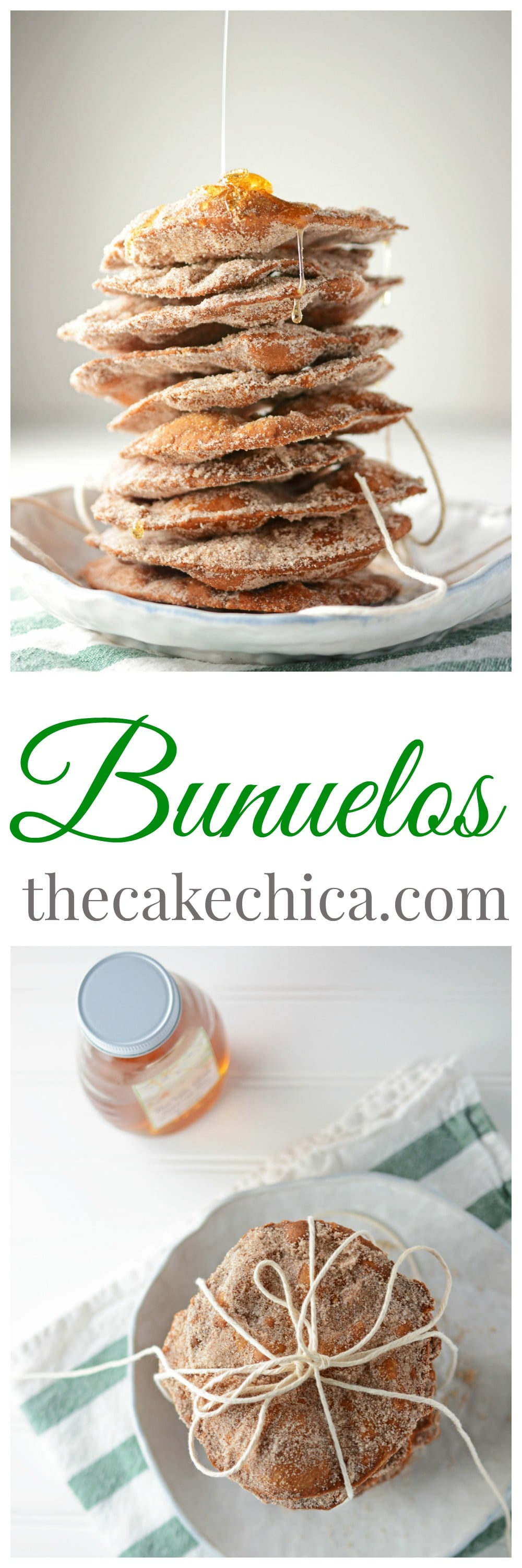 bunuelos-for-pinterest