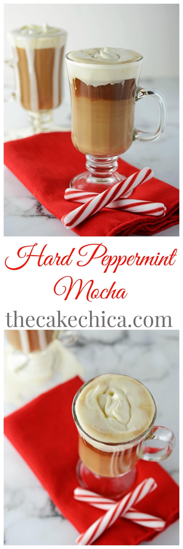 hard-peppermint-mocha-for-pinterest