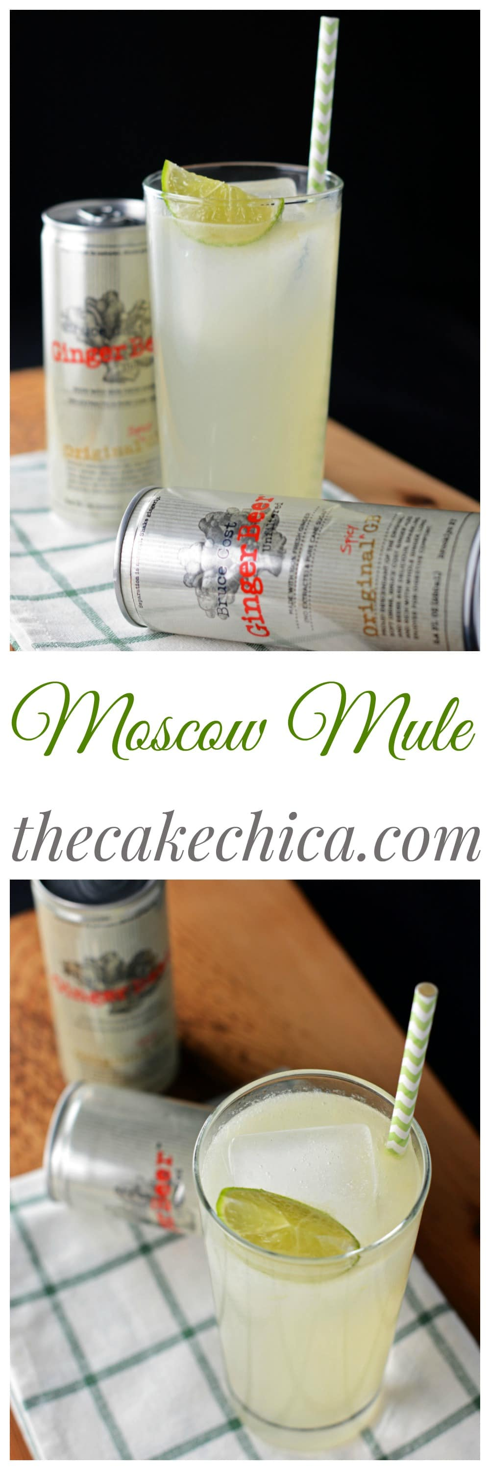 moscow-mule-for-pinterest